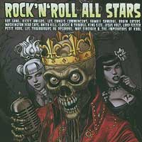 titre rock n roll