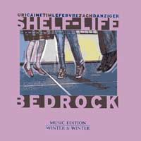 Shelf-Life dans 02. Cartoons sonores uri